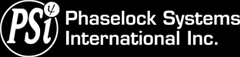 Phaselock Systems International
